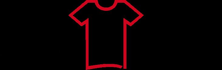 Shirt & Druck Freiburg